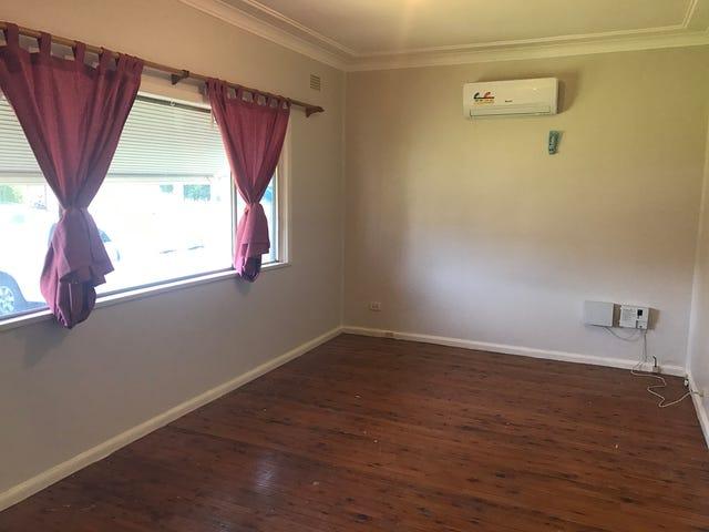 3 Jennifer Avenue, Blacktown, NSW 2148