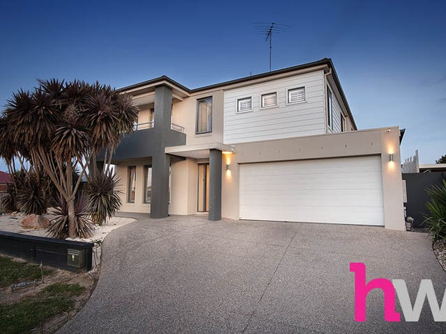 1 Baltic Place, Leopold, Vic 3224
