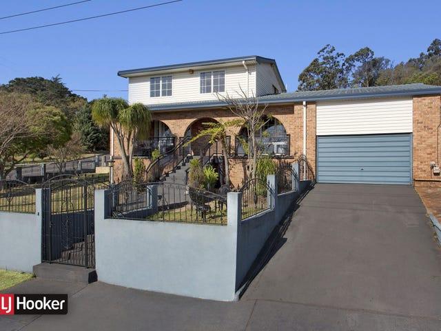 287 Flagstaff Road, Lake Heights, NSW 2502