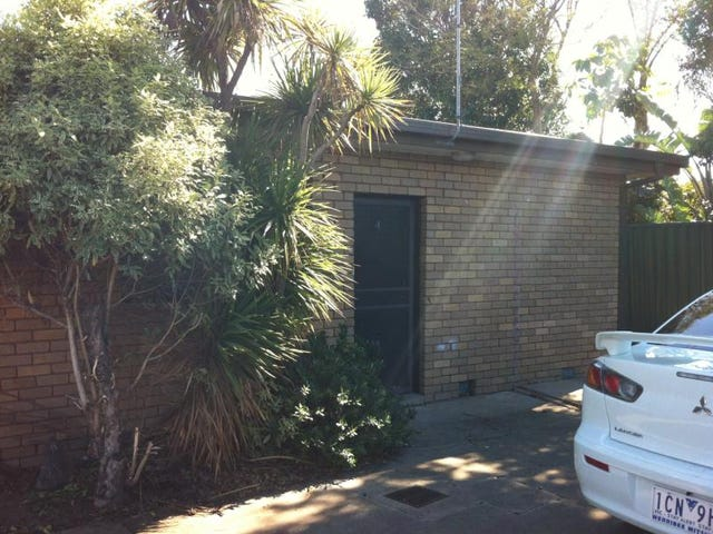 4,16 Minogue Cresent, Hoppers Crossing, Vic 3029
