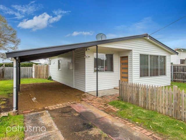 29 South Terrace, Lauderdale, Tas 7021