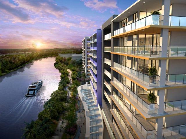 2 River Rd, Parramatta, NSW 2150