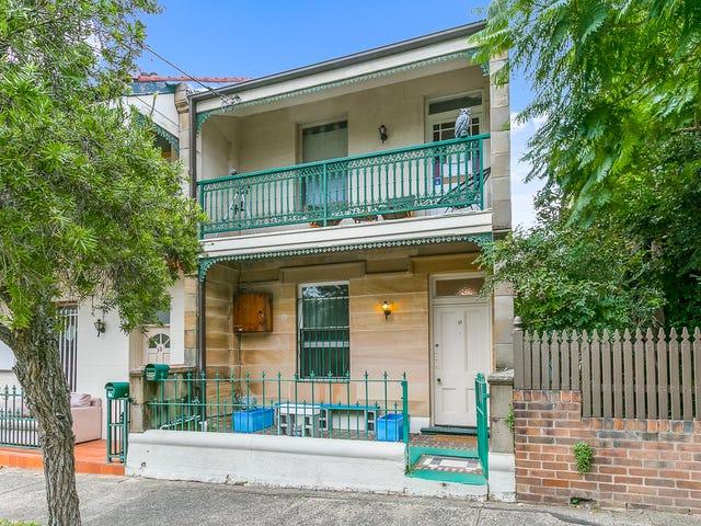 11 Justin Street, Lilyfield, NSW 2040