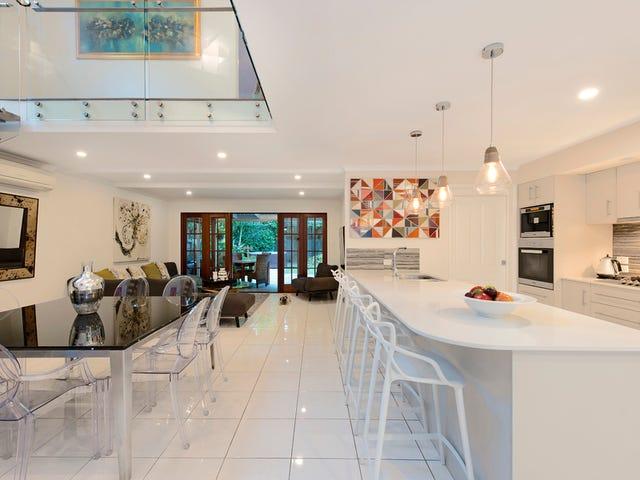 90 Villiers Street, New Farm, Qld 4005