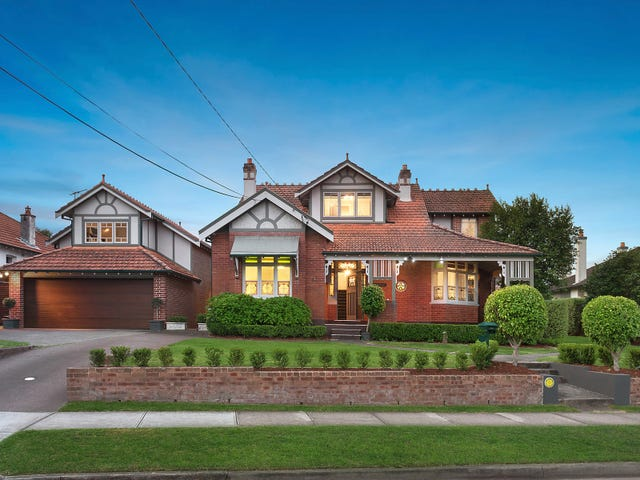 87 Epping Avenue, Epping, NSW 2121
