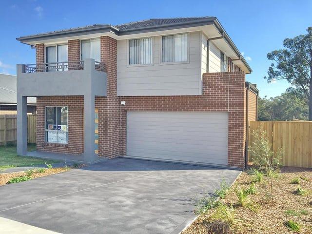 49 Charlton Street, Wilton, NSW 2571