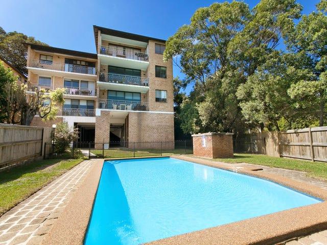 14/49 Albion Street, Waverley, NSW 2024