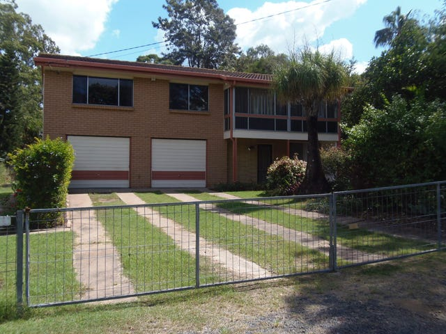 37 Caroline Street, Riverview, Qld 4303