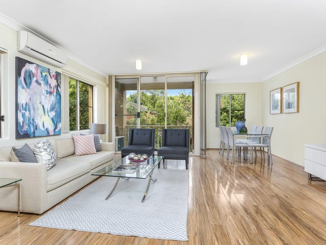 18/1-5 Station Street, West Ryde, NSW 2114