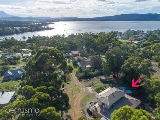 50 Davies Road, Lower Snug, Tas 7054