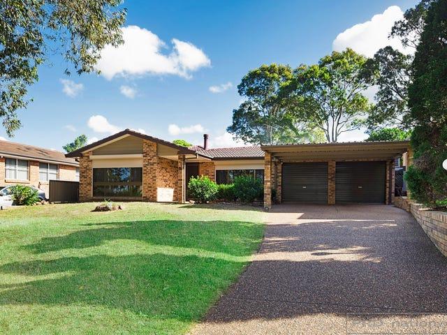 20 Metford Street, Tenambit, NSW 2323