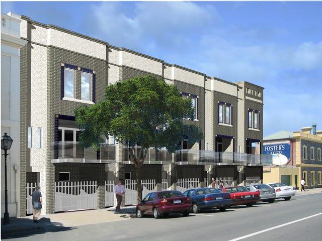 1 - 9, 8 - 12 Divett Street, Port Adelaide, SA 5015