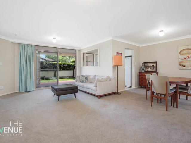 37 Castle Pines Drive, Baulkham Hills, NSW 2153