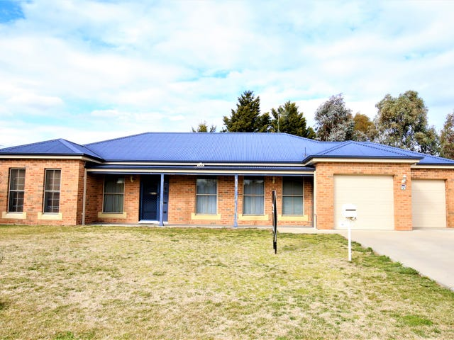 16 Ranken Street, Bathurst, NSW 2795