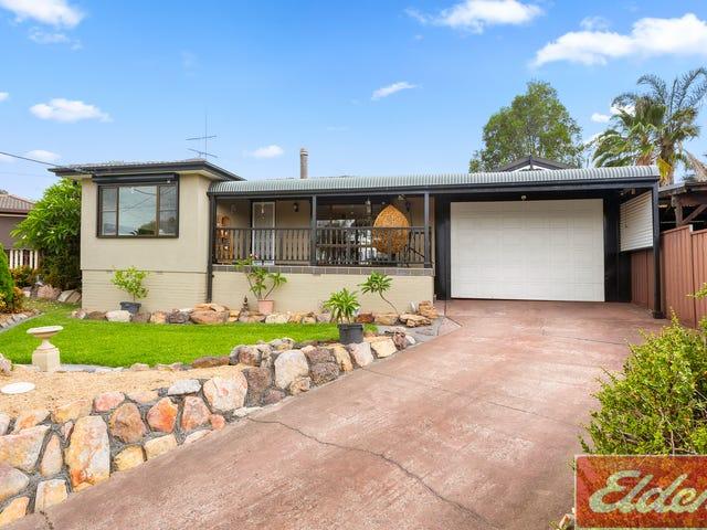 10 Meegan Place, Colyton, NSW 2760