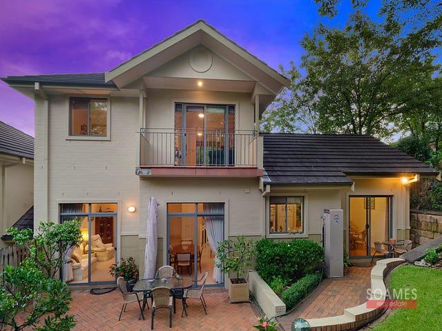 31/8a Hampden Road, Pennant Hills, NSW 2120