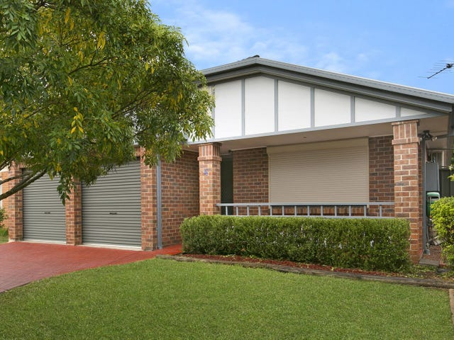 4 Berry Road, Prestons, NSW 2170