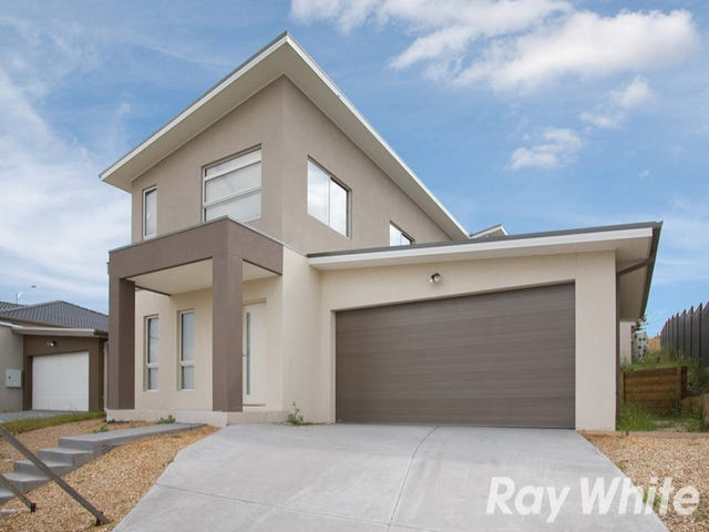 3 Carey Crescent, Pakenham, Vic 3810
