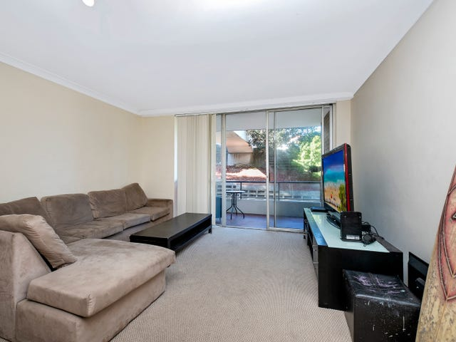 1/20 Hardy Street, North Bondi, NSW 2026