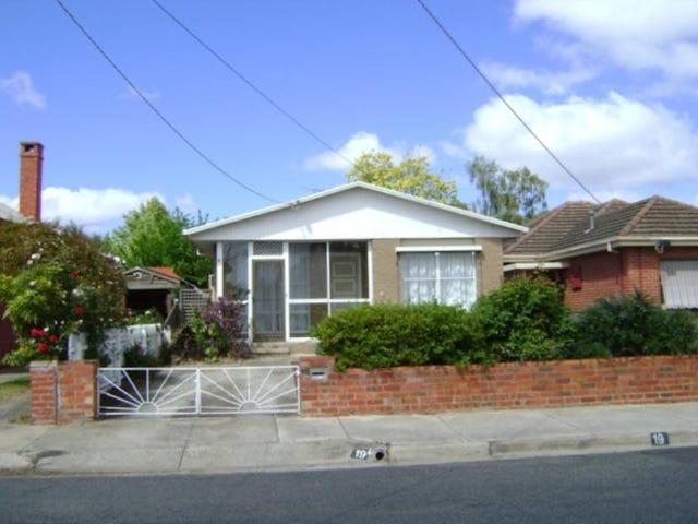 19 McDougall Street, Geelong West, Vic 3218