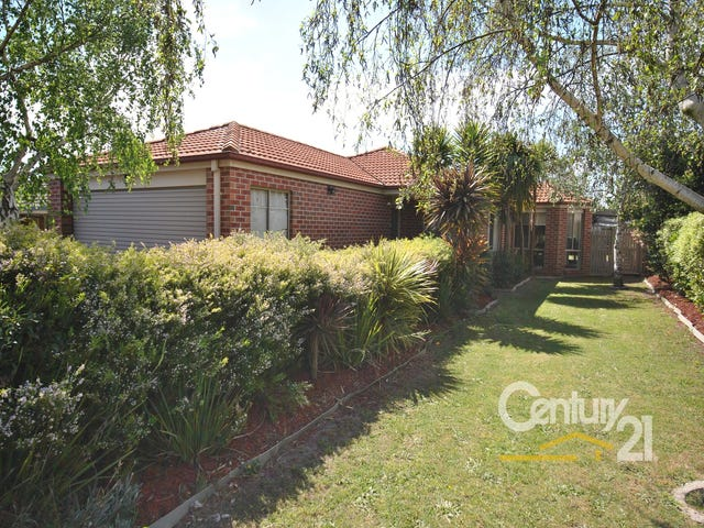 3 Kirrilee Court, Berwick, Vic 3806