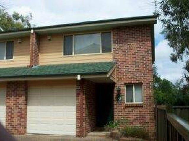 9/8-10 Conie Avenue, Baulkham Hills, NSW 2153