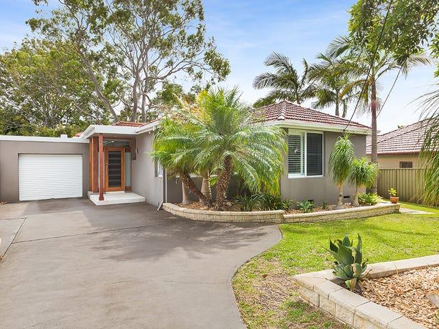 17 Kirk Crescent, Kirrawee, NSW 2232