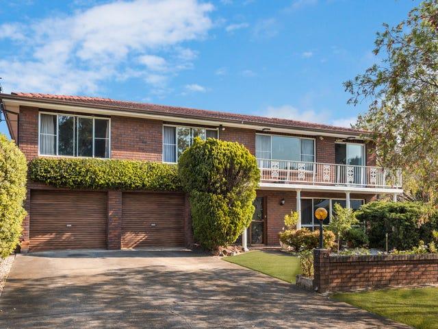 2 Kindra Close, West Gosford, NSW 2250