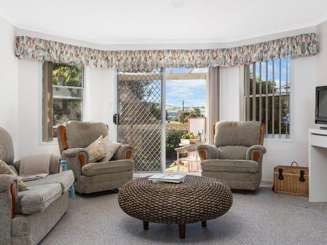 1/4 Burnett Avenue, Gerringong, NSW 2534