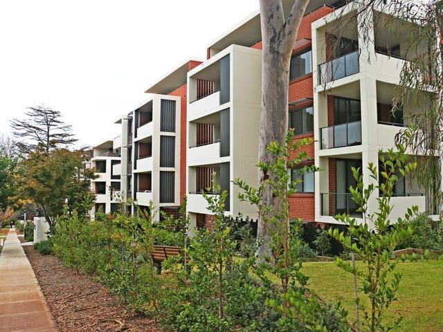 1-11  Victoria Street, Roseville, NSW 2069