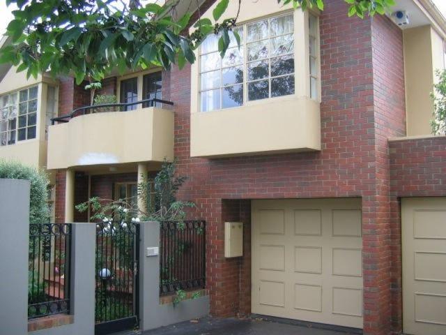 161 Wellington Street, Kew, Vic 3101