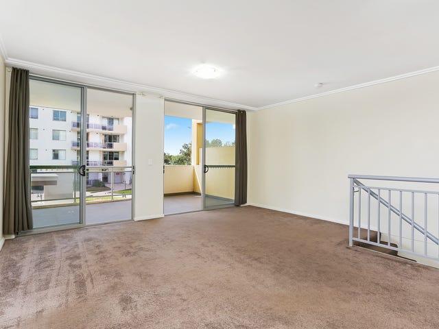 104/20-26 Innesdale Rd, Wolli Creek, NSW 2205