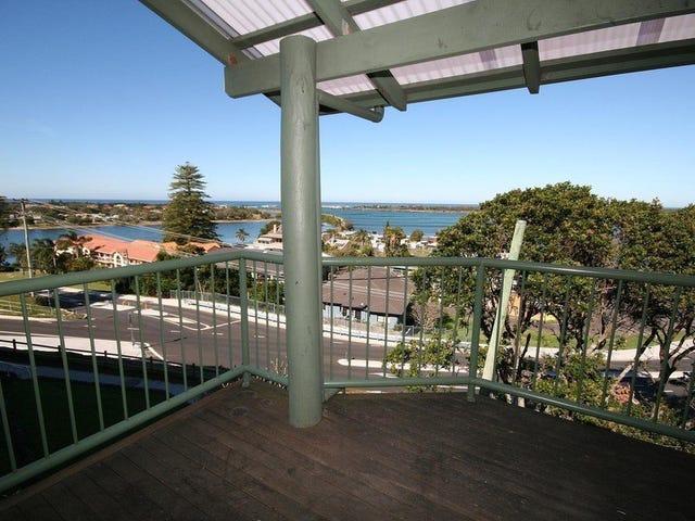3 Pine Avenue, East Ballina, NSW 2478