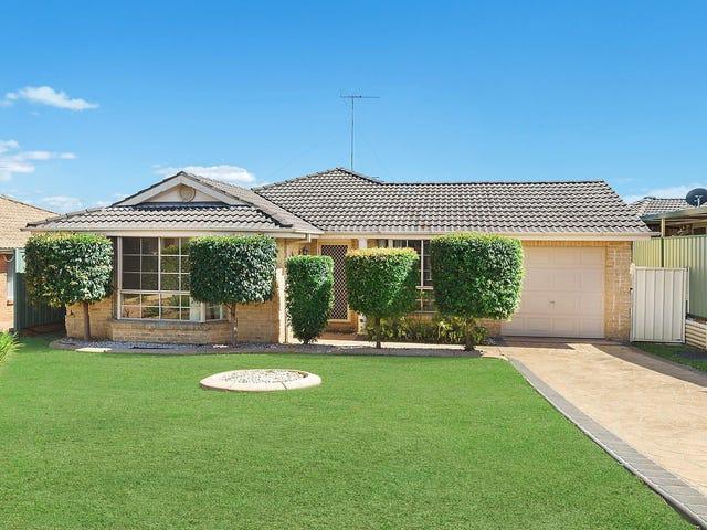 25 Jirramba Court, Glenmore Park, NSW 2745