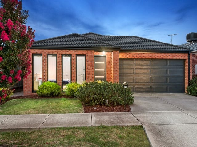 20 Gillow Grove, Doreen, Vic 3754