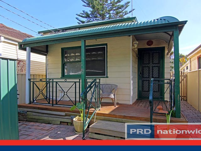 50 Universal Street, Mortdale, NSW 2223