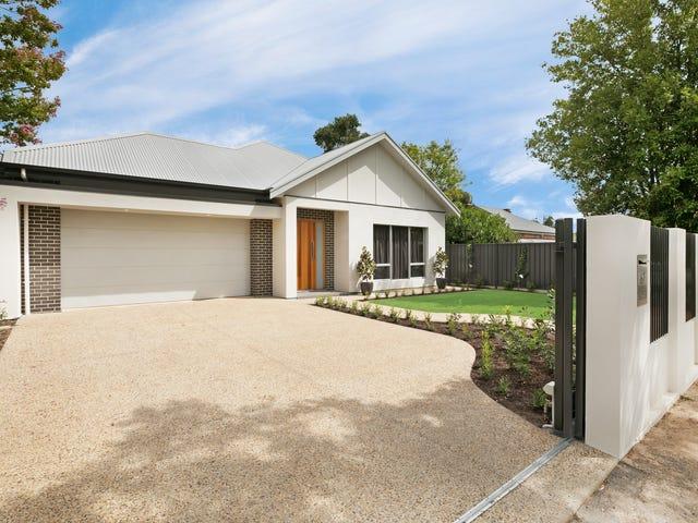 67 Angas Road, Westbourne Park, SA 5041
