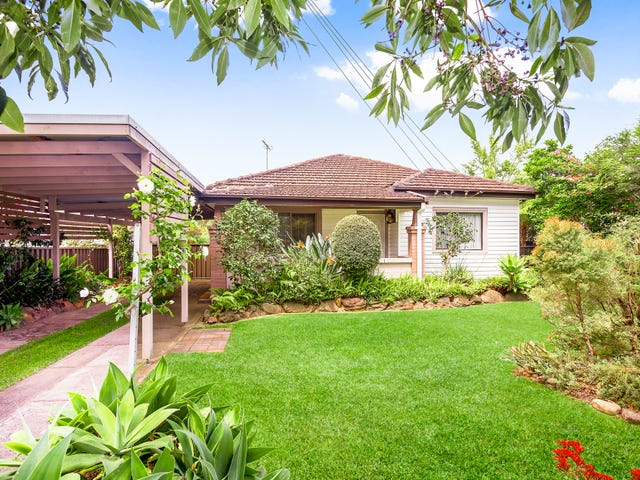 15 Pitt Street, Richmond, NSW 2753