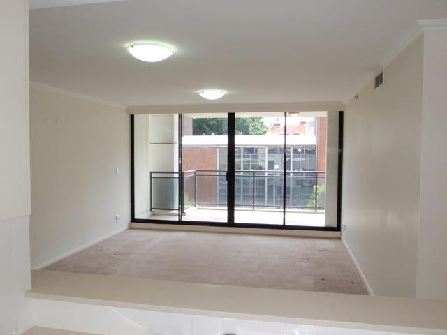 22/9 Herbert Street, St Leonards, NSW 2065