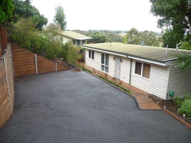 26 Anthony Grove, Woori Yallock, Vic 3139