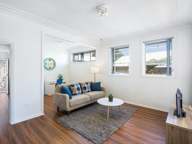 11 Erang Avenue, Kirrawee, NSW 2232