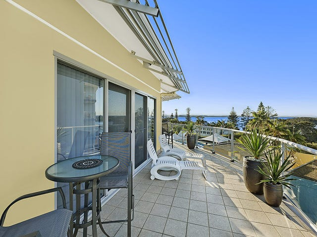 602/18 Coral Street, The Entrance, NSW 2261