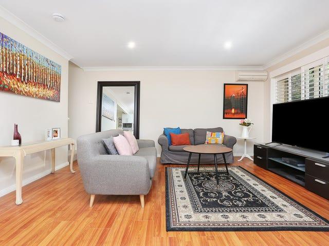 3/23-25 Ilka Street, Lilyfield, NSW 2040