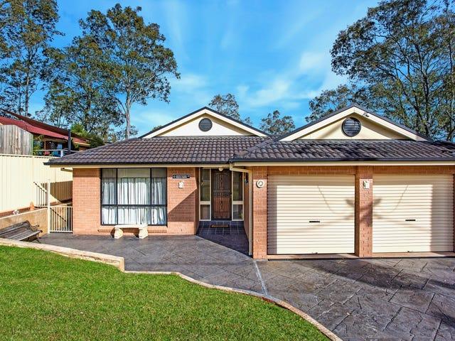 25 Ninian Close, Watanobbi, NSW 2259