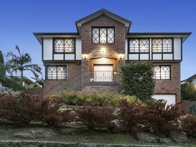 57 Marykirk Drive, Wheelers Hill, Vic 3150