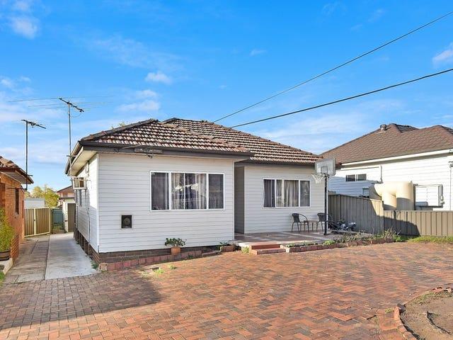 30 Amesbury Avenue, Sefton, NSW 2162