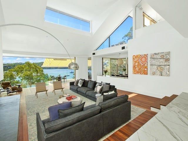 157a Seaforth Crescent, Seaforth, NSW 2092