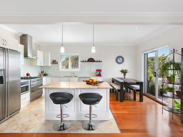 3/68 St Marks Road, Randwick, NSW 2031