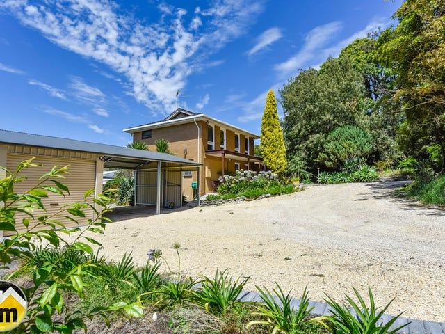 105 Bay Road, Mount Gambier, SA 5290