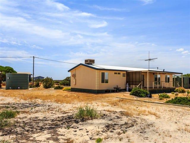 16 Petrel Crescent, Thompson Beach, SA 5501
